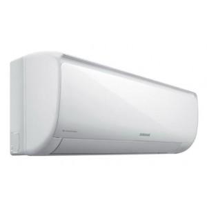 Aire Acondicionado Neo Forte Plus