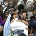 El aire acondicionado fue la causa del incendio en una guardería de México que se cobró la vida de 44 niños .