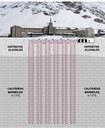 El hotel de Vall de Núria y la bodega Castell d'Encús: dos aplicaciones exitosas de geotermia
