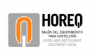 El Salón del Equipamiento para Hostelería, Horeq, celebrará su V edición entre los próximos 21 y 23 de noviembre en Feria de Madrid