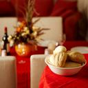 En 2010 vuelve Hostelco, el encuentro líder de la hostelería