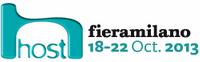 Host 2013: En nuestra visita a Milán SERAL pudo constatar que las cifras desafían la crisis.