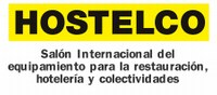 HOSTELCO Soluciones para la hosteleria en el mejor recinto, en Barcelona