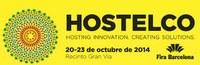 Hostelco y Fòrum Gastronòmic se celebrarán simultáneamente en Barcelona en 2014