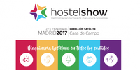 HOSTELSHOW Madrid.  Demostración Técnica de Maquinaria para Hostelería
