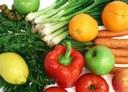 La Unesco declara la dieta mediterránea Patrimonio Inmaterial de la Humanidad