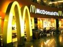 McDonald's factura un 6,2% más en España