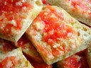 Pan con tomate obligatorio para elevar la categoría de los alojamientos en Cataluña