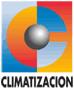 Salón Internacional de Aire Acondicionado, Calefacción, Ventilación y Refrigeración